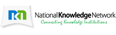 Logo of National Knowledge Network